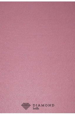Фетр цв. 113 розовый