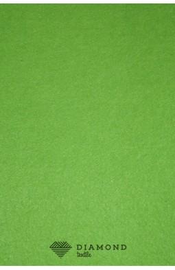 Фетр цв. 106 салатовый