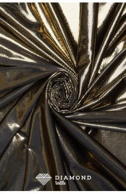 9026В Бифлекс точка цв.04 т.золото