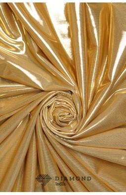 8168 Бифлекс Глянец цв.01 золото