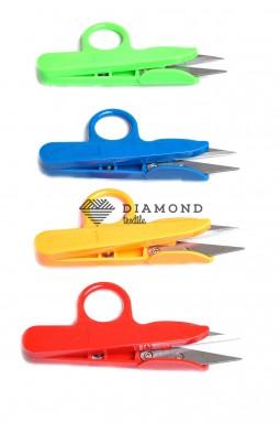 Ножницы-кусачки, распариватель в ассортименте