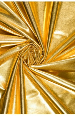816820 Бифлекс Глянец цв.03 золото