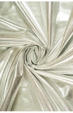 816820 Бифлекс Глянец цв.01 серебро