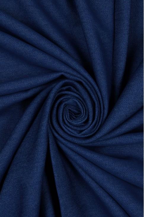 017641 Джинс цв. 06 синий