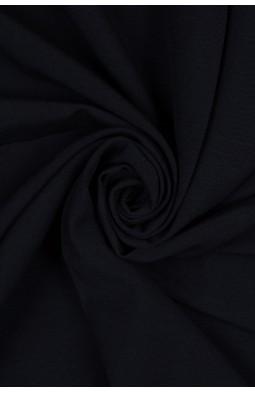 017641 Джинс цв. 09 черный