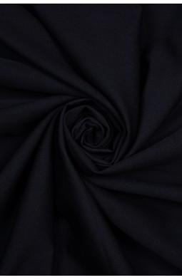 3436 Костюмная Бьянка цв.04 чёрный