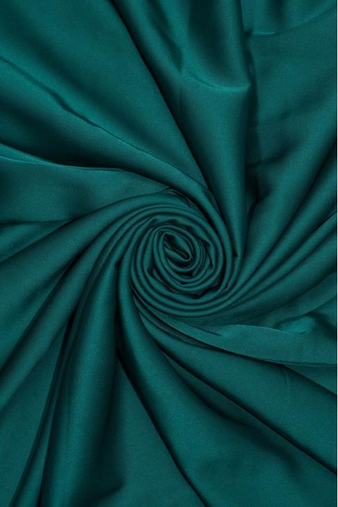 02634 Атлас Bavarija цв.26 т.зелёный
