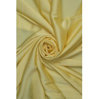 02634 Атлас Bavarija цв.31 жёлтый