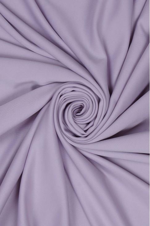 1090 Трикотаж Jeny цв.19 лиловый