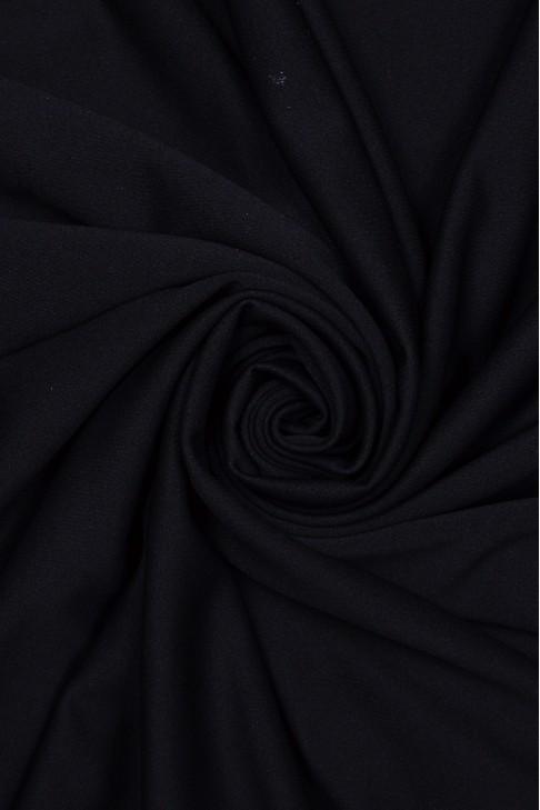 1090 Трикотаж Jeny цв.04 чёрный