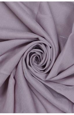 20731 Коттон плательный цв.28 пепел розы