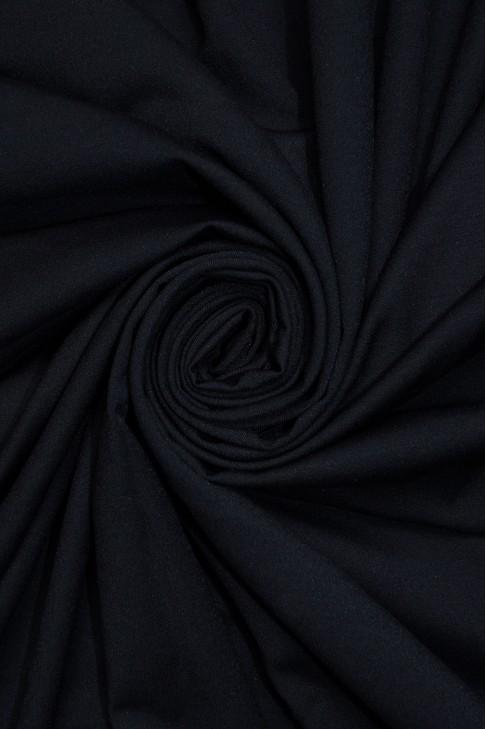 17769 Костюмная Бостон цв.01 чёрный