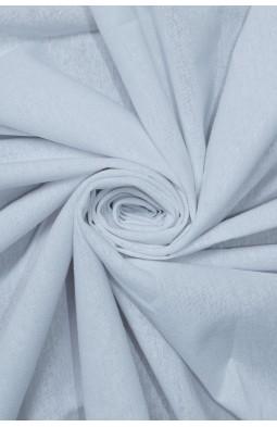 17764 Лён цв.03 белый