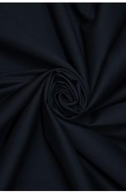 3113 Джинс цв.01 чёрный
