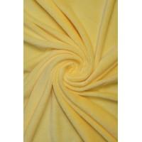 15155 Трикотаж цв.08 жёлтый