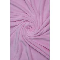15155 Трикотаж цв.04 розовый
