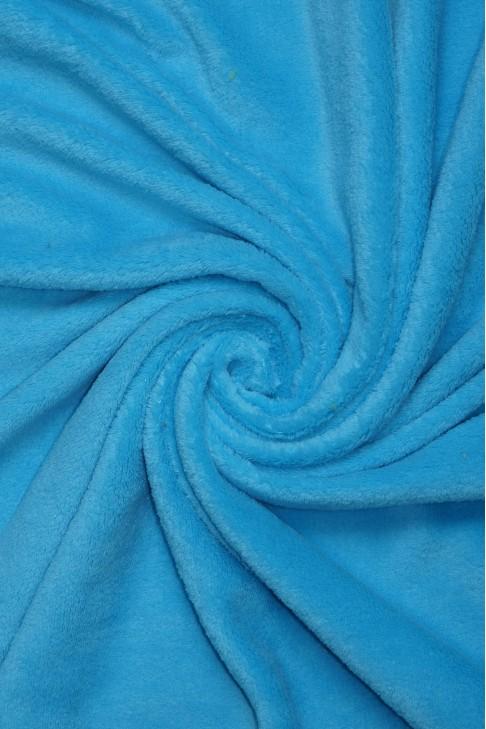 15155 Трикотаж цв.05 голубой