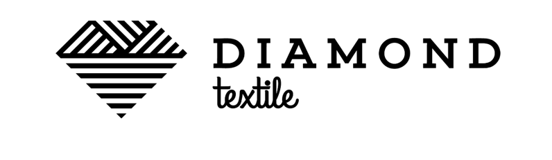 Магазин тканей dtex.com.ua